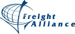 Freight Alliance Ltd